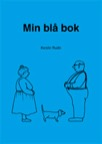 Min blå bok