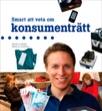 Smart att veta om konsumenträtt