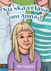 Nu ska vi läsa om Anna del 1