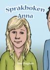 Språkboken Anna