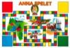 Anna Spelet del 2 (spelplattan)