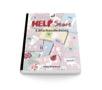 HELP Start Lärarhandledning