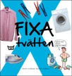 FIXA Tvätten