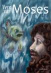 Vem var Moses