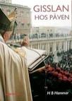 Gisslan hos påven