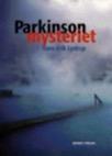Parkinsonmysteriet