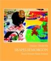 Skapelsemorgon : barnet, konsten, poesin, fantasin : ett konstprojekt kring skapandeprocessen och barns bilder
