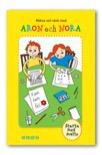 Starta med matte - Räkna och tänk med Aron och Nora