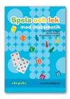 Spela och lek med matematik