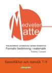 Medveten matte Sannolikhet och statistik årskurs 7-9
