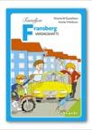Vardagsmatte / Familjen Fransberg