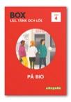 Box / På bio