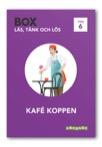 Box / Kafé Koppen