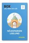 Box / Nöjesparken Liselund
