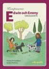 Kompisarna Vardagsmatte / Edwin och Emmy