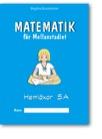 Matematik för Mellanstadiet 5A Hemläxor