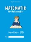 Matematik för mellanstadiet 5B Hemläxor