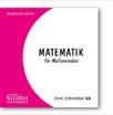 Matematik för mellanstadiet 4A Facit Arbetsblad på CD