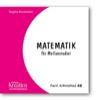 Matematik för mellanstadiet 4B Facit Arbetsblad på CD