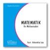 Matematik för Mellanstadiet 5A Facit Arbetsblad på CD