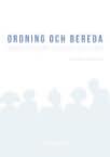Ordning och bereda - handbok för en kompetensbaserad valberedning
