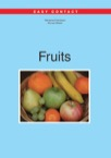 Easy Contact Fruits