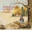 Årstidsresan / om Hösten