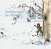 Årstidsresan / om Vintern