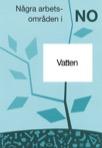 Vatten Kopieringsunderlag PDF