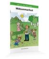 Lätt att läsa för vuxna: Midsommarfest