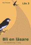Bli en läsare: Läs 3, Läsinlärning i 7 steg