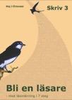 Bli en läsare: Skriv 3, Läsinlärning i 7 steg