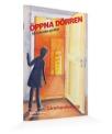 Öppna dörren till svenska språket - Lärarhandledning