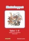 Mattehoppet Elevbok Talen 1-9