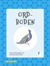 Ordboden F