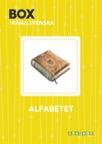 Box / Alfabetet