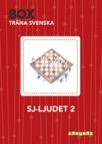 Box / Sj-ljudet 2