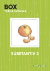 Box / Substantiv 2