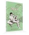 HELP Read Start: Max
