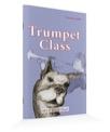 HELP Read Start: Trumpet Class