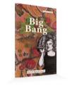 HELP Read Start: Big Bang