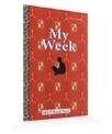 HELP Read Start: My Week