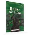 HELP Read Start: Babysitting