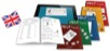 HELP Start Extended Grundpaket (digital kortlåda)