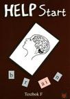 HELP Start Textbok F