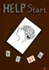 HELP Start Arbetsbok F