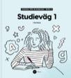 Svenska för invandrare - Kurs A - Studieväg 1