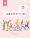 Grammific A