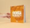 Svenska som andraspråk 2&3. Digital bok