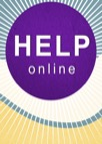 HELP online licens 12 mån